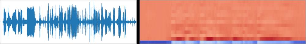 Voice2DNA